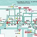sanyo_sanin_map-1.jpg