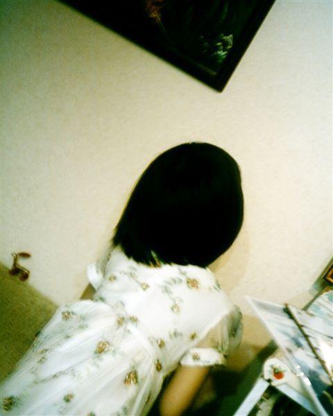 PICT0026.JPG