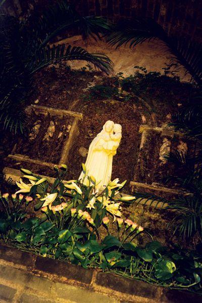 060美麗的聖母.jpg