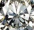 diamond_1.jpg