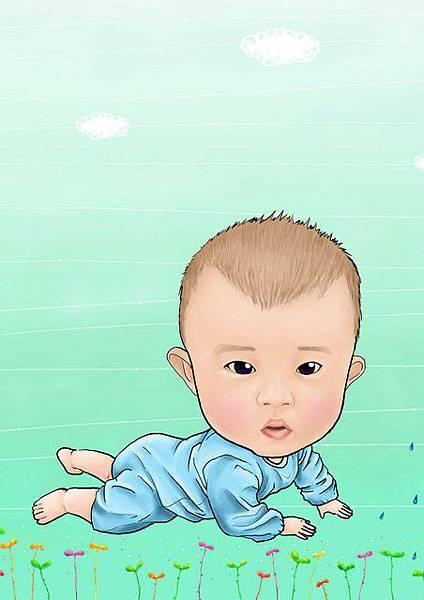 BABY2修改