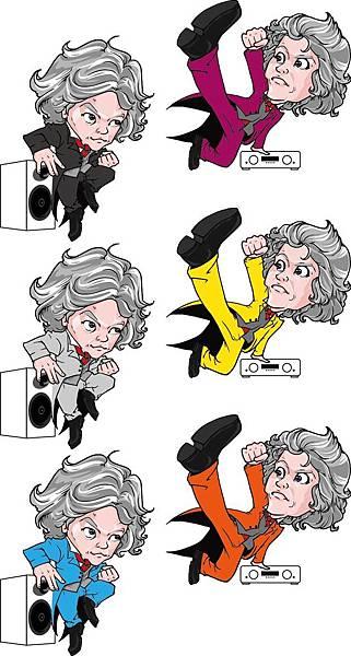 貝多芬20200131  (漫畫版西裝套色).jpg