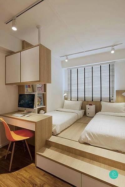 track-lighting-home-room (11).jpg