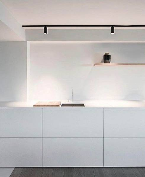 track-lighting-home (22)c.jpg