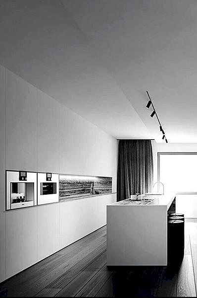 track-lighting-home (21).jpg
