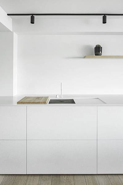 track-lighting-home (22)b.jpg