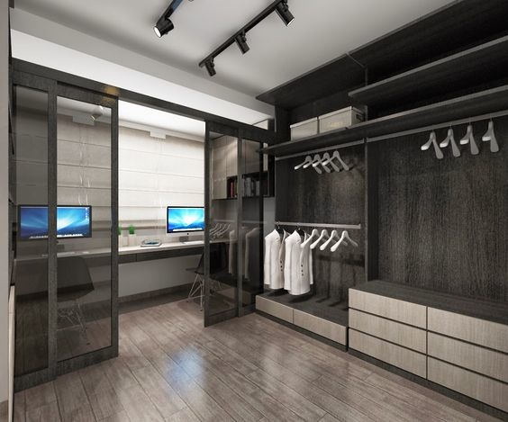 track-lighting-home-room (6).jpg