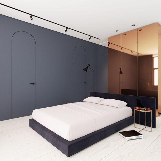 track-lighting-home-room (2).jpg