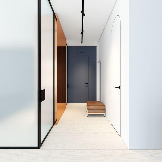 track-lighting-home-room (17).jpg