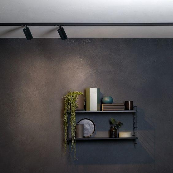 track-lighting-home-room (5).jpg