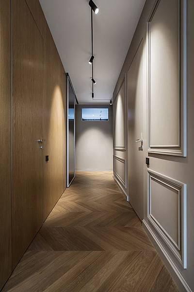 track-lighting-home-room (1).jpg
