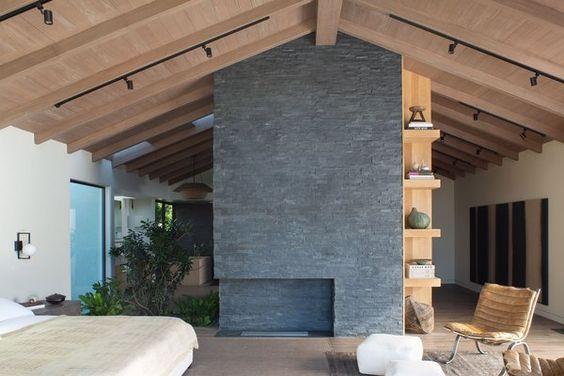 track-lighting-home-room (4).jpg