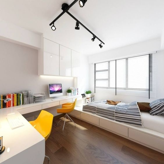 track-lighting-home-room (12).jpg