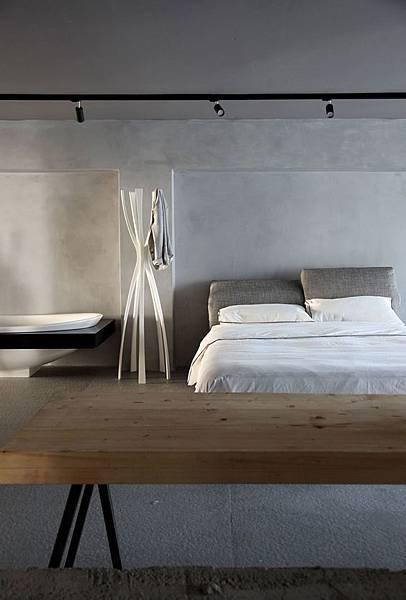 track-lighting-home-room (7).jpg