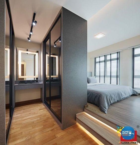 track-lighting-home-room (10).jpg