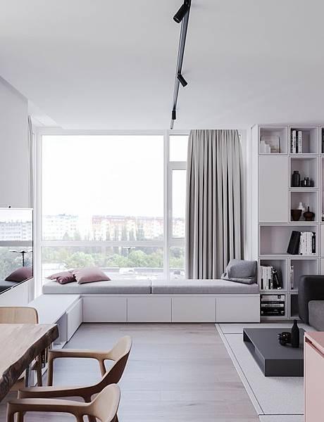 track-lighting-home-room (9).jpg