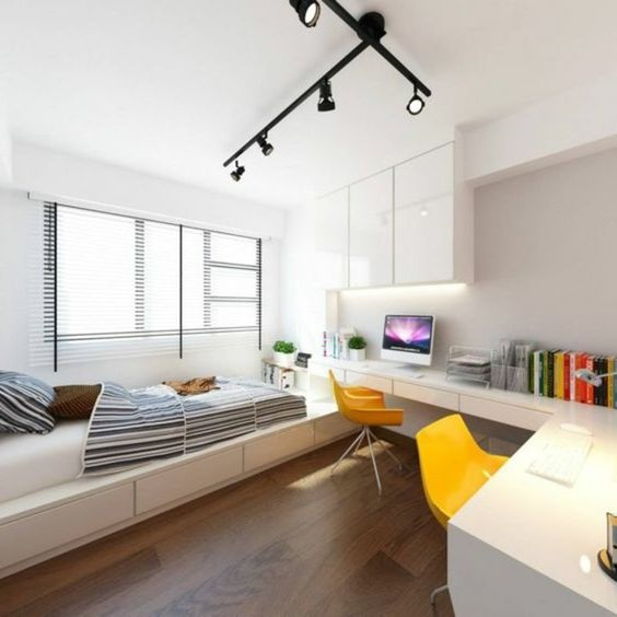 track-lighting-home-room (13).jpg