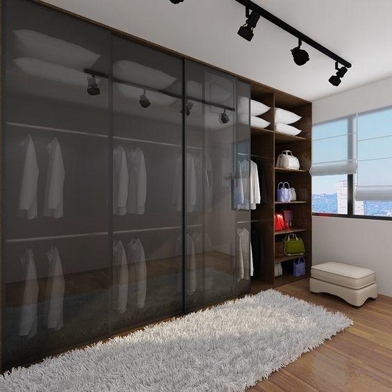 track-lighting-home-room (16).jpg