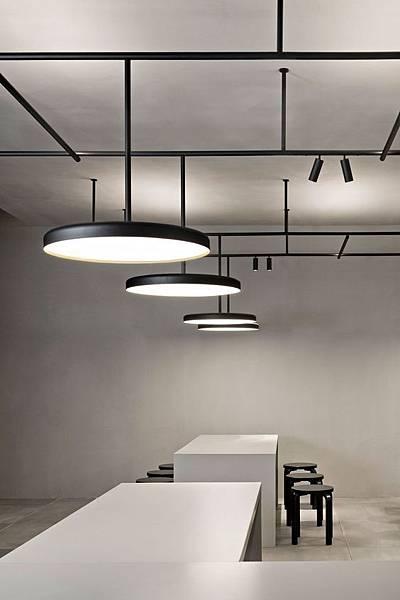 track-lighting-suspended (16).jpg