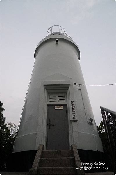 P1270869