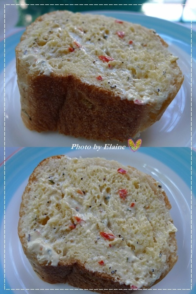 野酵母家製麵包.jpg