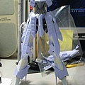 R0012599.JPG