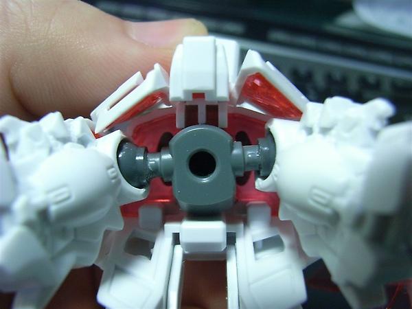 髖關節延長2mm.JPG