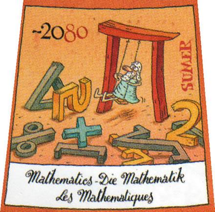 120-03