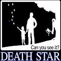 deathstar.jpg