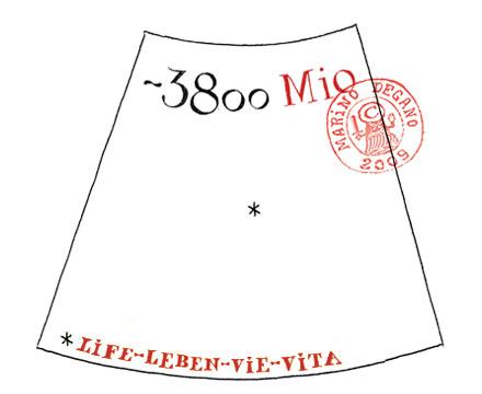 003-02.jpg