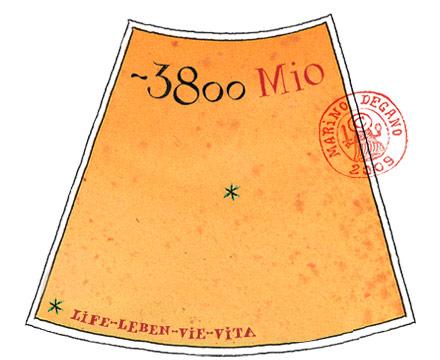 003-03.jpg