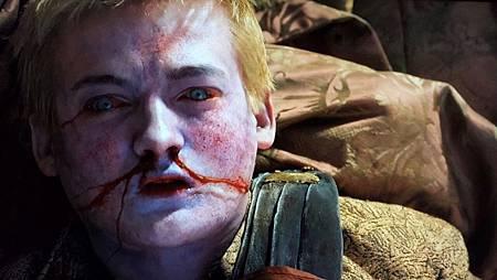 Game-of-Thrones-Season-4-Episode-2-Joffrey-Dead-1024x576.jpg