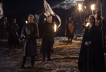 Game-of-Thrones-Season-4-Episode-2-Stannis.jpg
