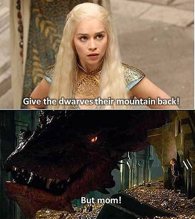 give-the-dwarves-their-mountain-back.jpg