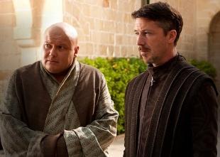 Petyr_baelish_varys_HBO.jpg