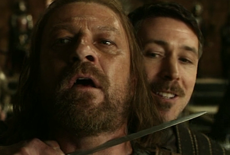 Eddard_and_Petyr_1x07.png
