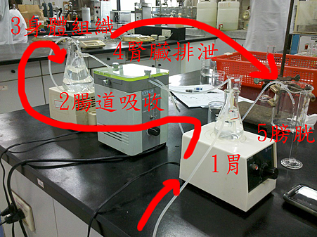 2012-03-24_11-13-18_184.png