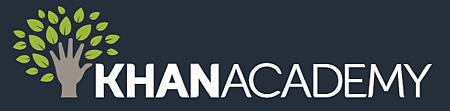 khan-academy logo.png