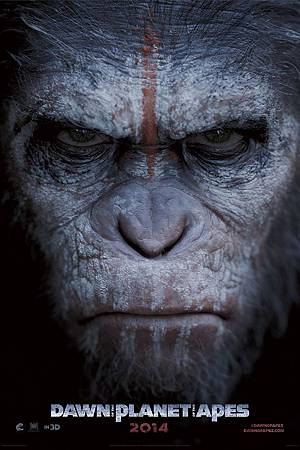 dawn-of-the-planet-of-the-apes-official-poster.jpg