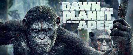 Dawn-of-the-Planet-of-the-Apes1.jpg