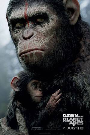 dawn_of_the_planet_of_the_apes_a_p.jpg