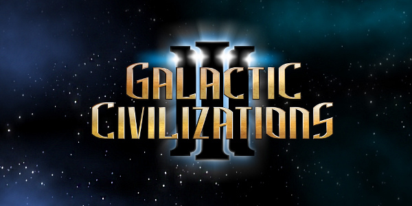 Galactic_Civilizations_3_59889