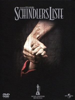 1993 Schindler