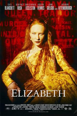 1998 Elizabeths