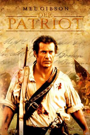2000 The Patriots