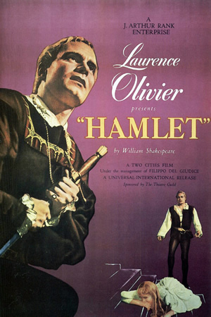 1948 Hamlet-s