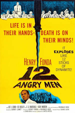 1957 12 Angry Men-s