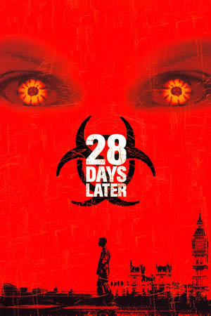 2002 28 Days Later-s