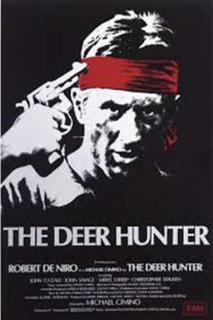 1978 The Deer Hunters
