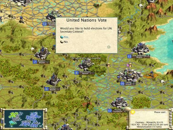 24只能以對埃及作戰轉移希臘的注意力-s